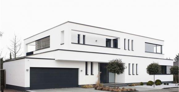 Was Kostet Architekt Garage Cube Magazin Köln Bonn