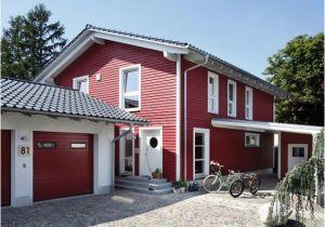 Was Kostet Architekt Garage Design Fertighaus Baudaten Architekt Hersteller