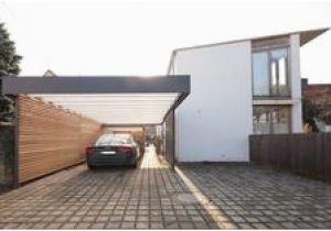 Was Kostet Architekt Garage Die 11 Besten Bilder Von Carport In 2018