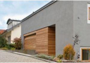 Was Kostet Architekt Garage Die 84 Besten Bilder Von Garage Ideen In 2018