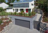 Was Kostet Architekt Garage Netto Plus Energiehaus F 2011 Stuttgart