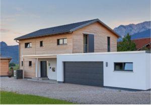 Was Kostet Architekt Garage Tiny Haus Bauen — Temobardz Home Blog
