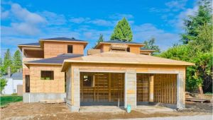 Was Kostet Eine Baugenehmigung Garage Was Kostet Eine Baugenehmigung Fur Ein Gartenhaus Cofuub