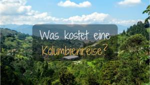 Was Kostet Eine Garagendachsanierung Wie Viel Kostet Eine Kolumbienreise