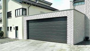 Was Kostet Eine Gemauerte Garage 44 Das Beste Von Kosten Gemauerte Garage Leroy Merlin