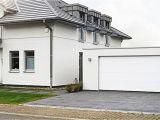 Was Kostet Eine Gemauerte Garage Fertiggaragen Nach Maß â– Individuelle Garagen Von Concept Beton
