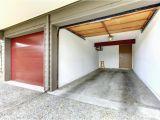 Was Kostet Eine Gemauerte Garage Fundament Kosten Awesome Bauen Ohne Fundament Zuhause Sein