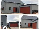 Was Kostet Eine Gemauerte Garage Neue Garage Kosten Kosten Neue Fenster Sch N Garage Selber