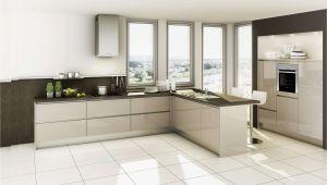 Was Kostet Eine Neue Moderne Küche 19 Ikea Stühle Küche Neu