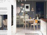 Was sollte Eine Moderne Küche Haben Küche Vorhang Fantastisch Gardinen K C3 Bcche 83 Che