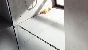 Waschbecken Küche Corian Oener Wohnen Einrichten Raeume