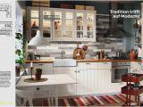 Waschbecken Küche Montage ordnungssystem Für Schubladen Aukin