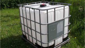 Wasserbehälter Im Garten Rätsel Karpfenzucht Aquakultur Im Garten Aufwand Kosten