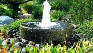 Wasserbrunnen Garten Bohren Wasserbrunnen Garten Au Bohren Kaufen Stein – Settling