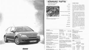 Wasserhahn Küche Coop Elliijaller Zytig Pdf Kostenfreier Download