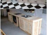 Wasserhahn Küche Festschrauben Die 116 Besten Bilder Von Küche Selber Bauen