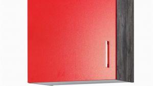 Wasserhahn Küche Festschrauben Hängeschrank Küche Shabby Ikea Aufhängen Klapptür Gebraucht