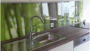 Wasserhahn Küche Fixieren Küche