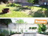 Wasserhahn Küche Tropft Unten Garten Ideen Selber Bauen