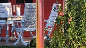 Wassersaule Garten Hornbach Wassersaule Garten – Pffpmemoryproject