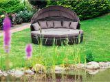 Wassersäule Garten Obi O Aussicht Metallbett 90×200 2581