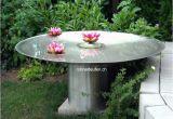 Wasserschale Garten Kunststoff Garten Schale Metall Wasserschale Cortenstahl Und Edelstahl