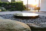 Wasserschale Garten Kunststoff Terrassen Und Zimmerbrunnen Wasserschale Lund Slink Ideen