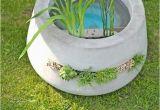 Wasserschale Garten Kunststoff Wasserschale O Browse About at Instagram Imgrum