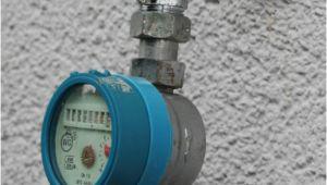 Wasserzähler Garten Detmold Wasserzähler Funktion Austausch Kauf & Mehr