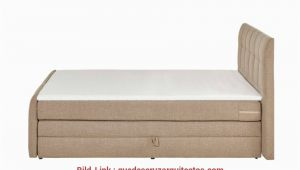 Weißer Runder Küchentisch O P Couch Günstig 3086 Aviacia