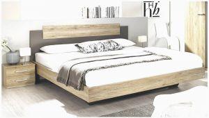 Weißes Bett 120×200 Betten Ebay