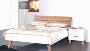 Weißes Bett 140×200 Günstig 35 Elegant Geräteschuppen Holz Günstig Das Beste Von