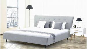 Weißes Bett 140×200 Mit Lattenrost Bett 140×200 Aus Holz