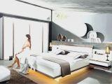 Weißes Bett 140×200 Roller Ebay Betten