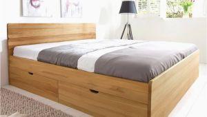 Weißes Bett 90×200 Dänisches Bettenlager O P Couch Günstig 3086 Aviacia