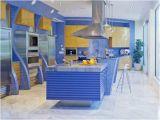 Welche Küchenfarbe Bei Kleiner Küche 55 Lijepih Ideja Za Kuhinjske Boje Stil I Razred