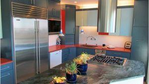 Welche Küchenfarbe ist Modern 55 Lijepih Ideja Za Kuhinjske Boje Stil I Razred