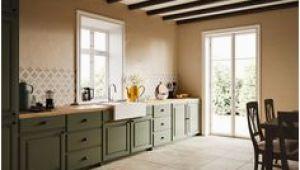 Welche Küchenfarbe Zu Terracotta Fliesen Die 32 Besten Bilder Von Landhaus Fliesen