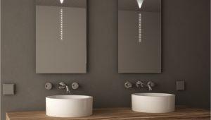 Welche Lampe Für Badezimmer Badezimmerspiegel Led Lampe