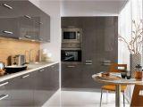 Welche Tapete Für Graue Küche Bodenfliesen Für Küche Genial Tapete Für Bad — Temobardz