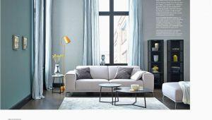 Welche Wandfarbe Passt Zu Graue Küche Wohnzimmer Wand Design Schön 45 Wohnzimmer Graue Wand