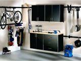 Welcher Bodenbelag Für Die Garage 30 tolle Von Fliesen Für Den Aussenbereich Ideen