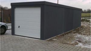 Wer Baut Garagen Was Kosten Fertiggaragen Kosten Fertiggarage Bei Garage