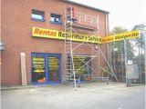 Werkstatt Mieten In Bremen Gerüst In Berlin Mieten ➤ Geld Sparen Bei Bau & Instandhaltung