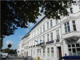 Werkstatt Mieten In Bremen Gewerbeimmobilien In Bremen Mieten Hallen & Büros