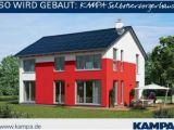 Werkstatt Mieten In Bremen Immobilien Kaufen In Böhme Von Privat Provisionsfrei & Makler