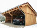 Werkstatt Mieten In Kiel Garage Mit Abstellraum Erstaunlich Doppelgarage Grundriss
