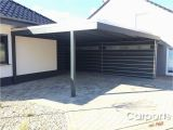 Werkstatt Mieten In Kiel Garage Mit Abstellraum Garagen Von Quelle Kampaat Preis