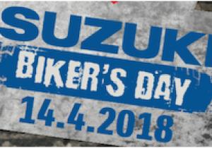 Werkstatt Mieten In Kiel Suzuki Motorrad Motorsport Service Kiel
