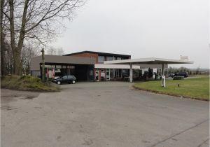 Werkstatt Mieten In Kiel Willkommen Bei Plus Immobilien Kiel Sie Erreichen Uns